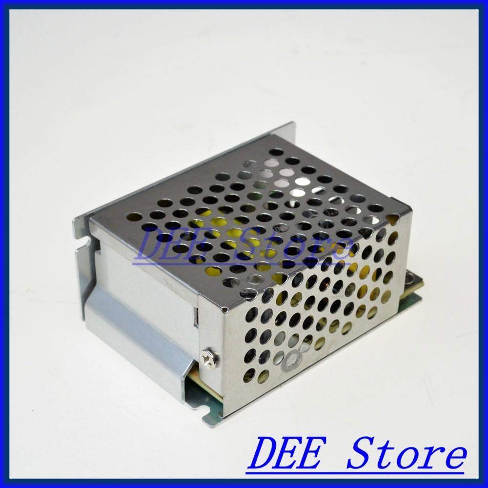 GILH DN25 Vanne /à bille /à verrouillage automatique pour r/éservoir deau 1 pouce