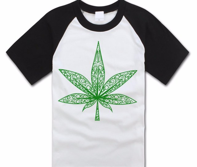 Reggae Rasta Love And Peace High Life 420 Legalize Today Printing T Shirts Original Design Men Women Size Us589