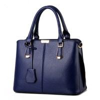 High Quality Handbag 2016 New Fashion PU leather Ladies