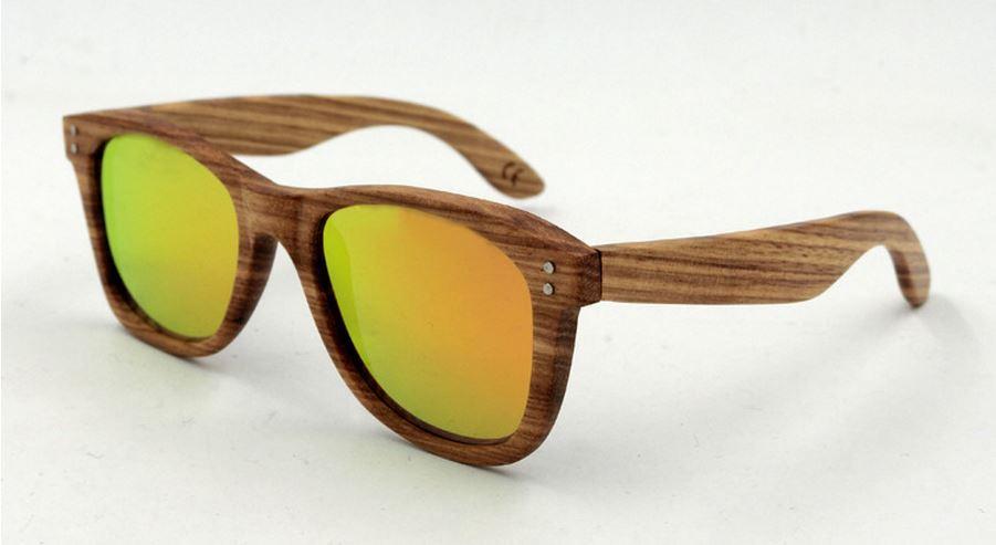 10.produits comprennent  un lunettes de soleil (si vous besoin en bois  boîtes de lunettes, s il vous plaît aller à mon magasin pour acheter) c6a055ba8249