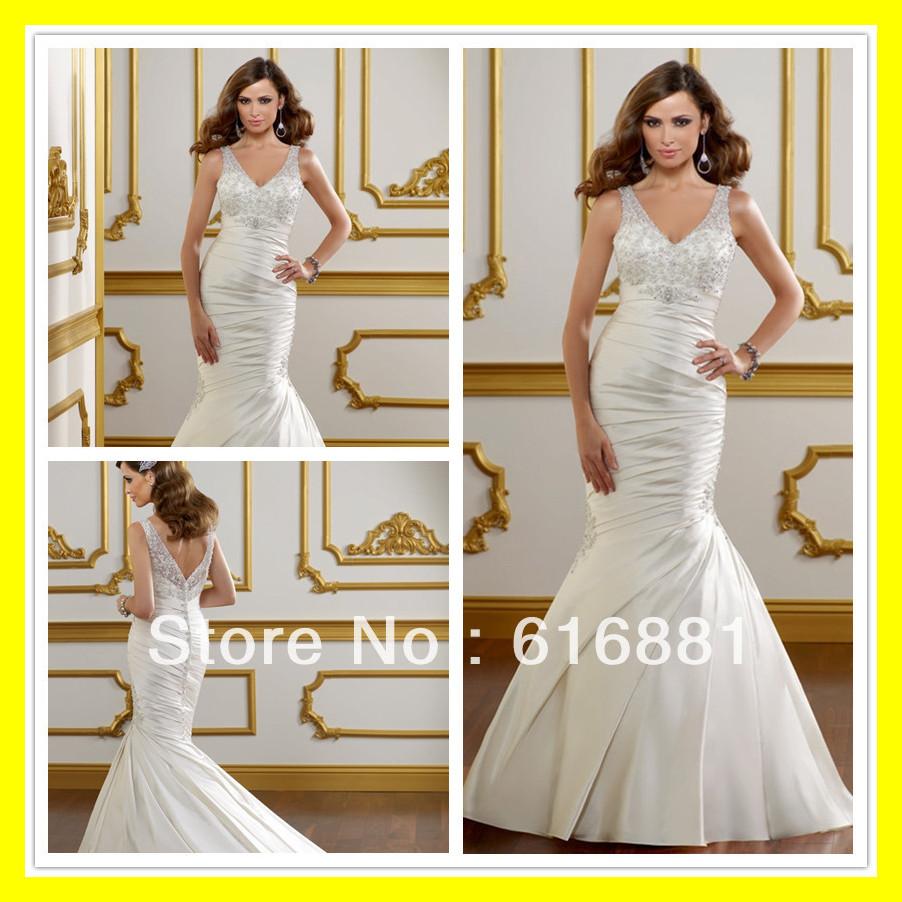 Wedding dress hire west midlands wedding ideas wedding dresses west midlands perfect second hand ombrellifo Choice Image