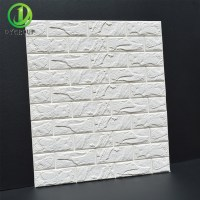 Popular Foam Wall Decorations