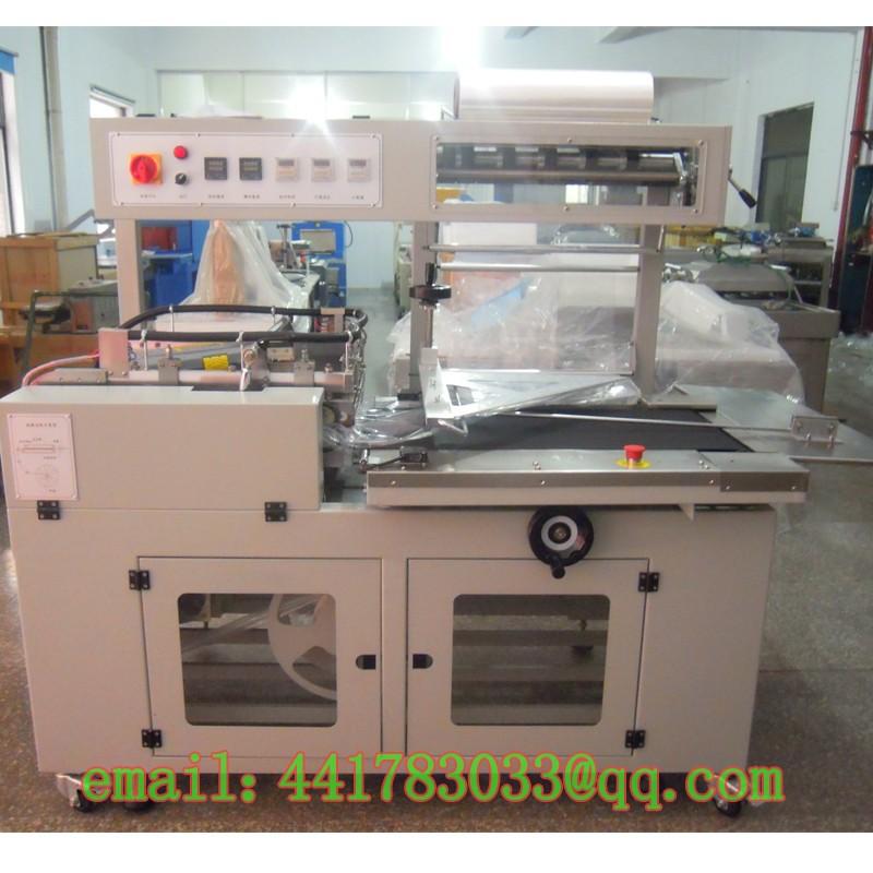 523eb17f310b6a ٩( ‿ )۶BSF-5640 automatique L scellant Automatique Scellant Machine ...