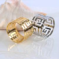 Online Get Cheap Gold Napkin Rings -Aliexpress.com ...