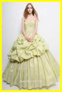 Quinceanera Guest Promotion-Online Shopping for ...