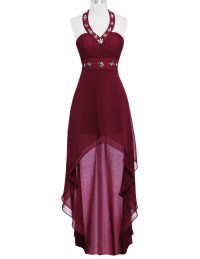 Cheap Plus Size Bridesmaid Dresses Under 30 - Boutique ...