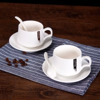 Online Buy Wholesale cheap tea cups and saucers from China ...