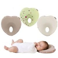 Infant Sleep Pillow Reviews - Online Shopping Infant Sleep ...