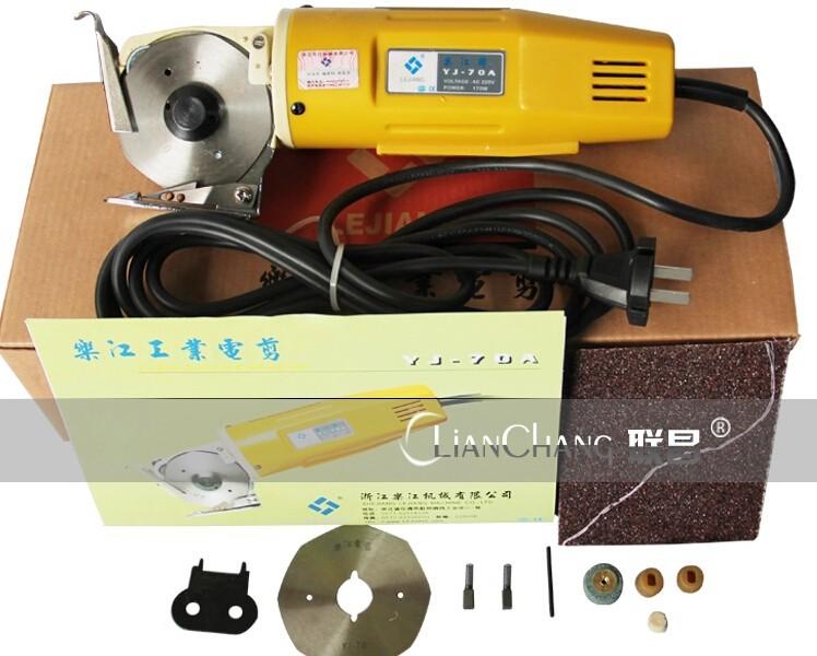 circulor Machine De Polissage 220V Contr/ôle De Vitesse /Électrique M/énage R/éparation Scratch Outils De Beaut/é De Polissage