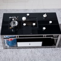 Popular Stainless Steel Table Drawer-Buy Cheap Stainless ...