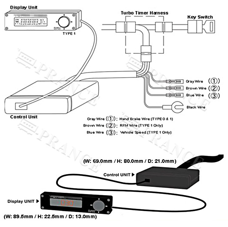 pioneer fh x700bt car stereo wiring diagram