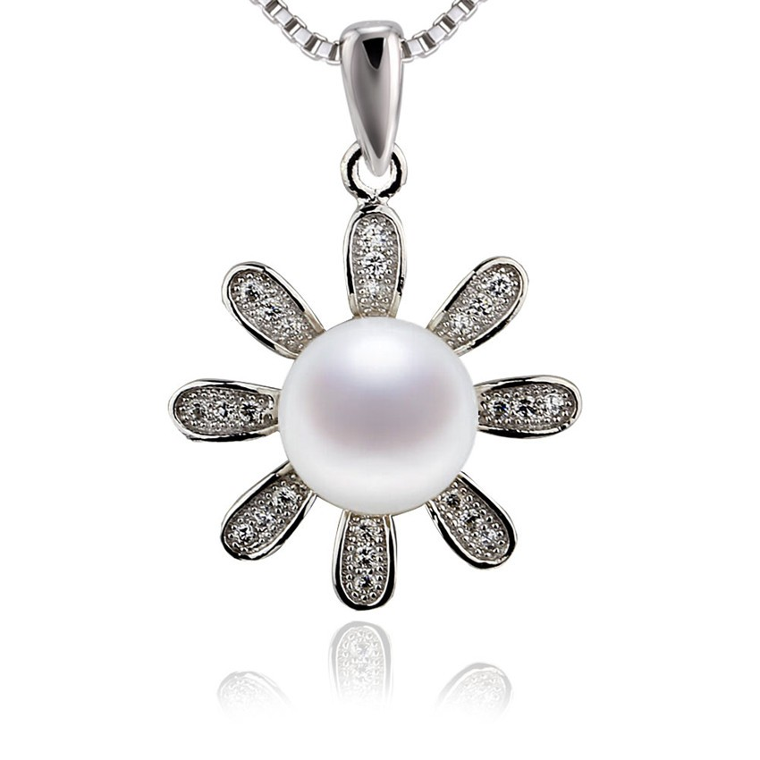 Argent Sterling 925 Goutte Bracelet Boucles d/'oreilles anneaux collier bijoux Sets S222