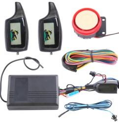code alarm remote start wiring diagram mazda remote engine start motorcycle remote starter motorcycle alarm wiring [ 1000 x 1000 Pixel ]