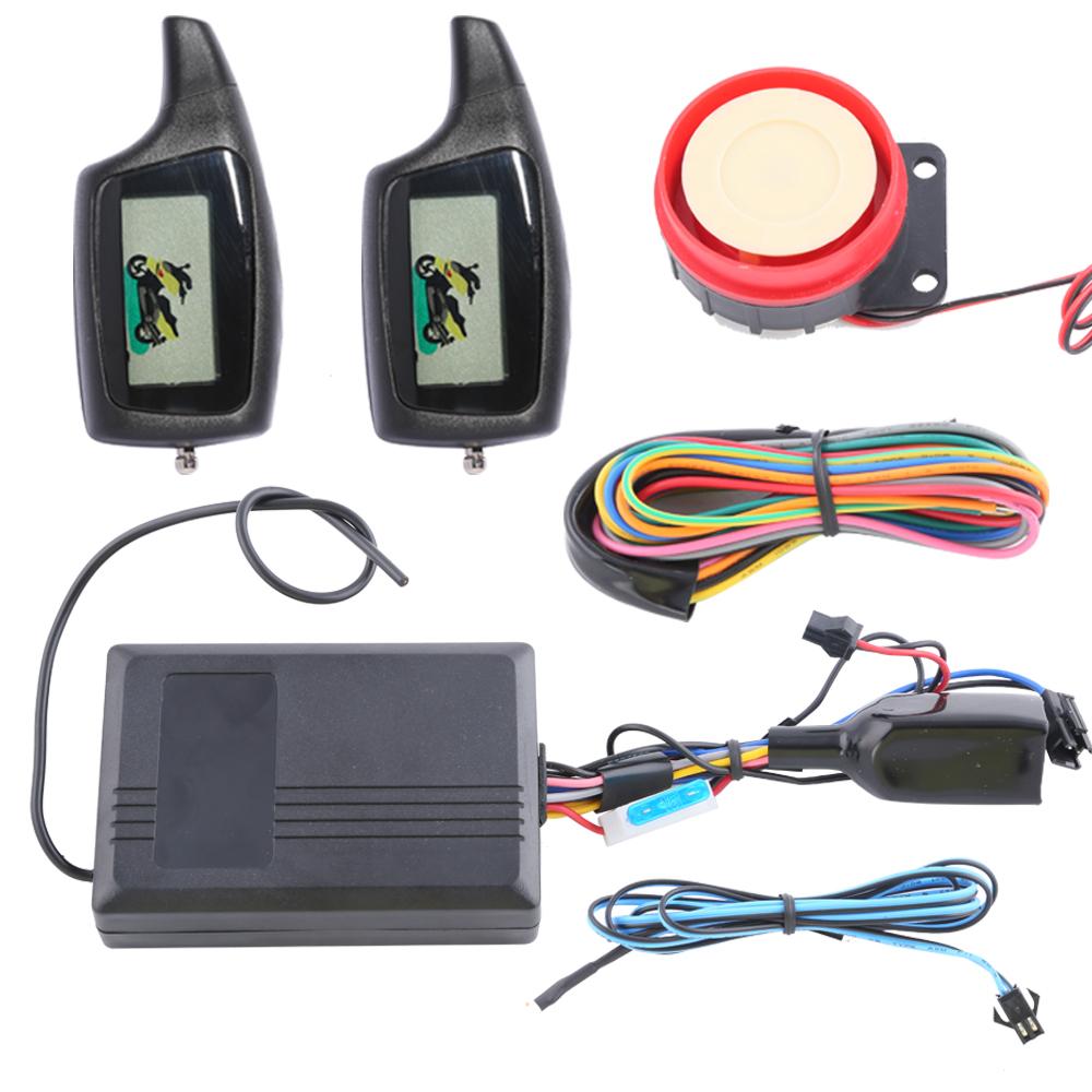 medium resolution of code alarm remote start wiring diagram mazda remote engine start motorcycle remote starter motorcycle alarm wiring