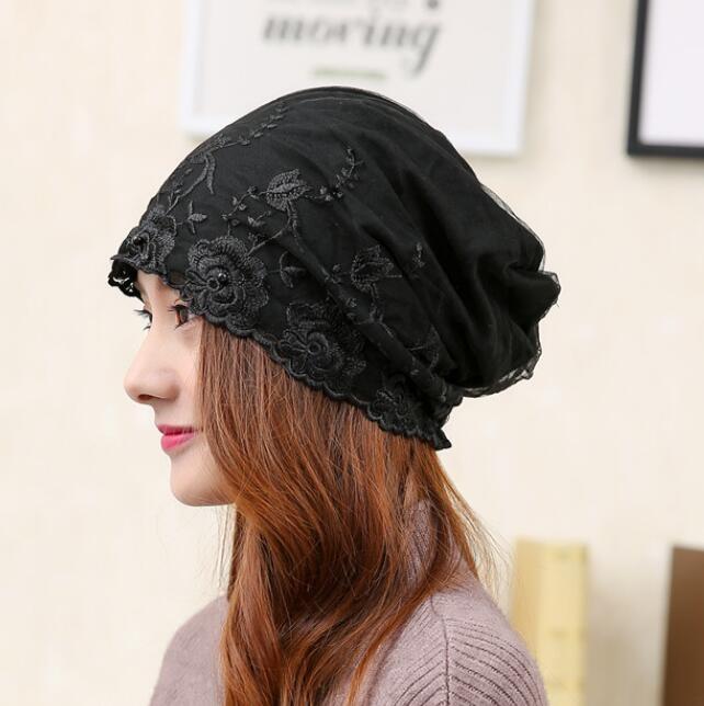 819e62e5bc69c Tubo hijab venda shimmer frente wrap bufanda interior de 10 colores 12  unids lote envío gratisUSD 23.56 lot Indian cap calificado Jean gorra ...