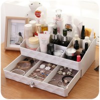 Popular Makeup Storage Cabinet-Buy Cheap Makeup Storage ...