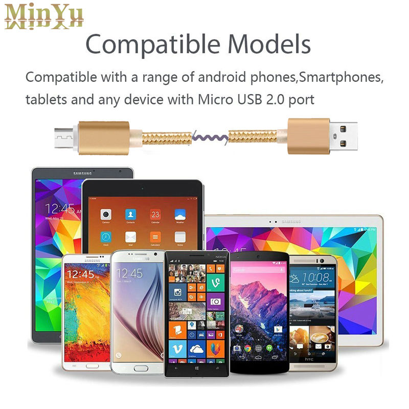 for repair mobile,camera Gimax 50pcs//lot Micro 5pin usb connector 0.8 type B MP3,MP4,tablet