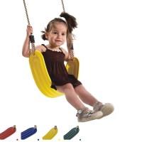 Popular New Baby Swing Indoor Outdoor Children Hanging ...