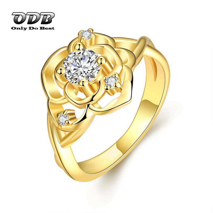 Gunstige Echte Hochzeit Ringe  travelslowco