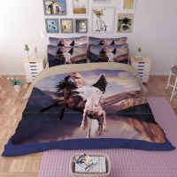 Popular Horse Sheet Set-Buy Cheap Horse Sheet Set lots ...