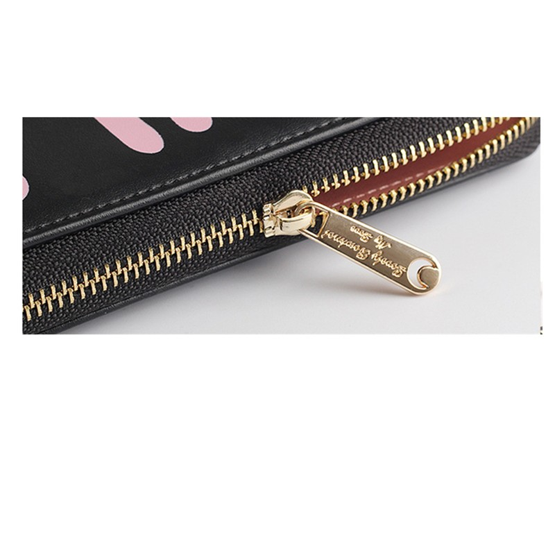 Popular Brand Diy Handmade Leather Metal Bag Accessories Export Quality 8cm Candy Color Pearl Gold Lace Mouth Head Purse Frame Home & Garden