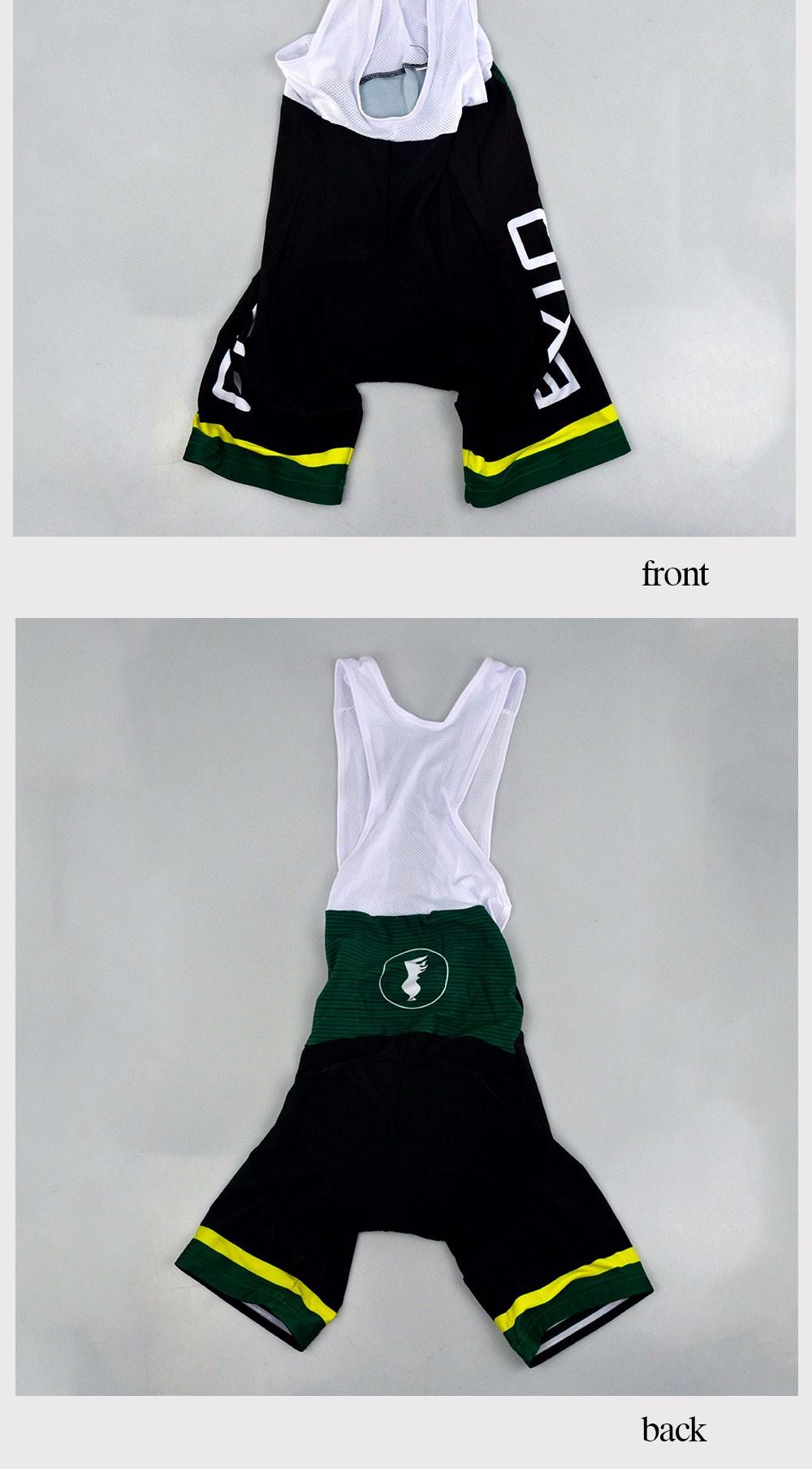 cff74eef87f ᓂBxio sportwears al aire libre Sets de ciclismo secado rápido ciclo ...