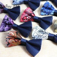 Popular Cheap Paisley Ties-Buy Cheap Cheap Paisley Ties ...
