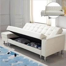 sofa bed living room set modern