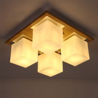 Asian Style Light Fixtures - She Males Free Videos