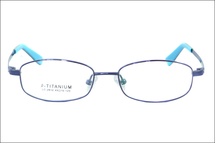 enfants Lunettes En Titane Cadre Étudiants Ultra-Léger Mémoire Métal  Optique Myopie Cadre Estudantes Ultraleve Armacao de Oculos 9927b9ea6906