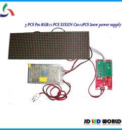 led module p10 led module circuit diagramp10 led module circuit diagram images [ 1000 x 1000 Pixel ]