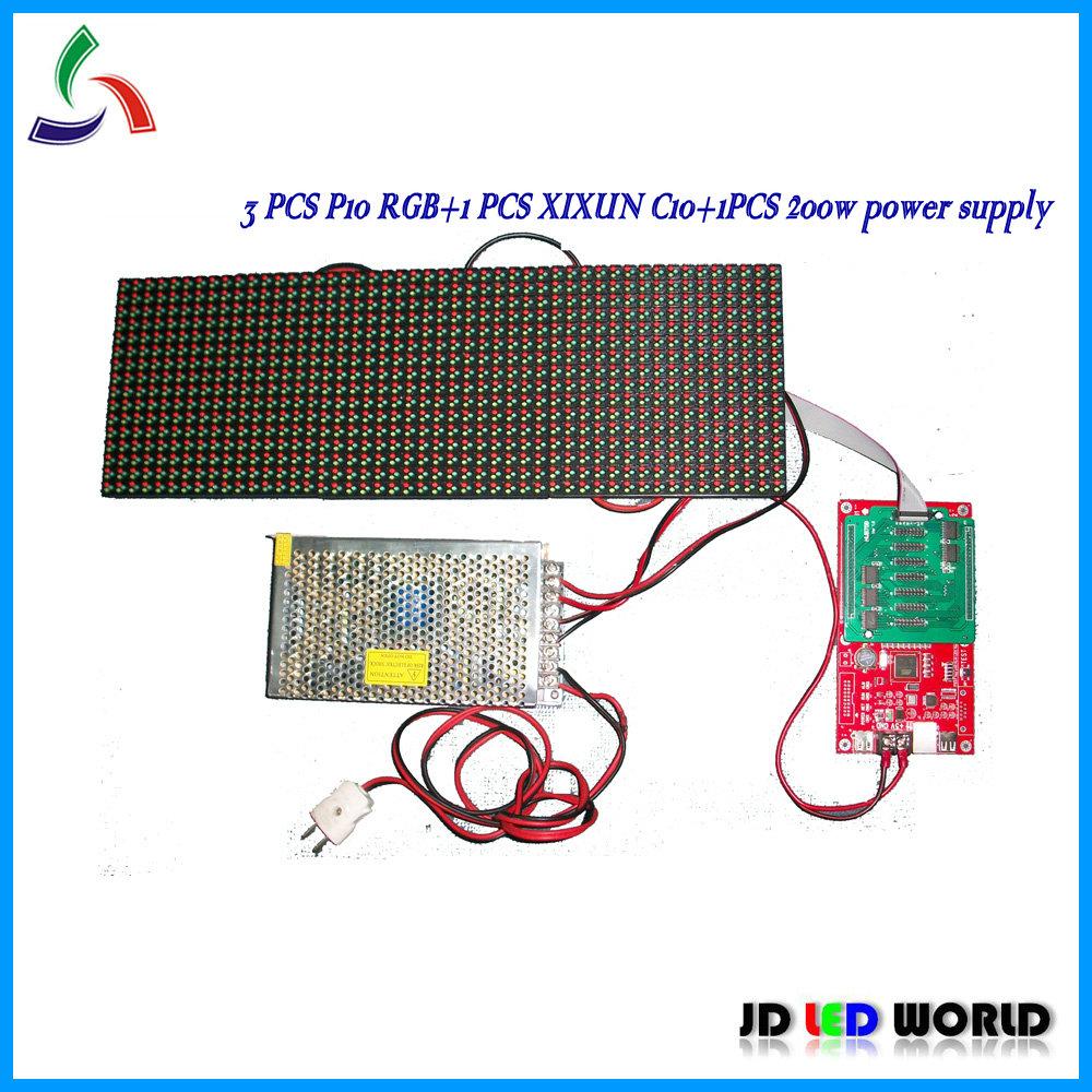 hight resolution of led module p10 led module circuit diagramp10 led module circuit diagram images