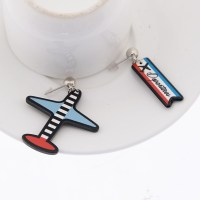 Aviation Jewelry Promotion-Shop for Promotional Aviation ...