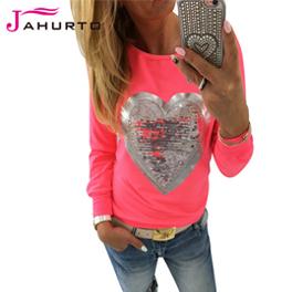 b8cc3ff5 ... Mom Life T Shirt Women Fashion Graphic Tees Women O-Neck Long Sleeve  Long Tunic Tops For Women Christmas T-ShirtUSD 11.99/piece ...