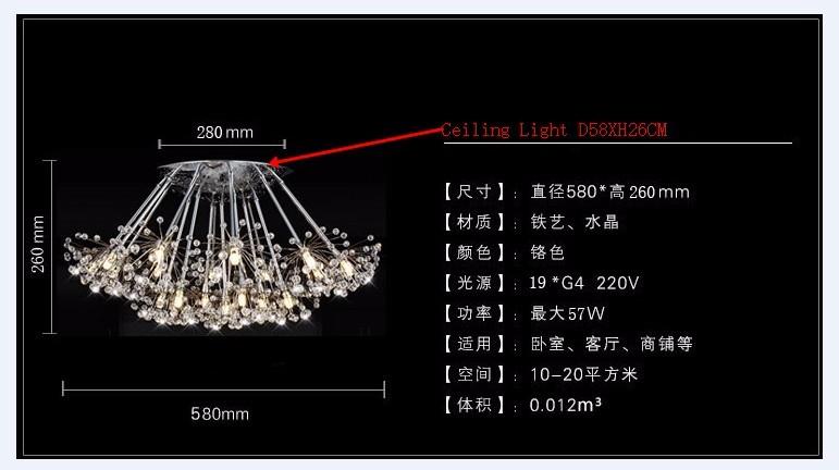4 Inch 60w Led Linterna Led Strip Light Working Refit Off