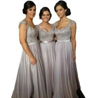 Long Flowy Bridesmaid Dresses | Cocktail Dresses 2016