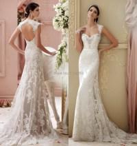 Tight Wedding Dresses - Junoir Bridesmaid Dresses
