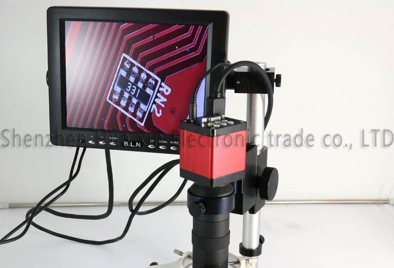 C mount kamera preisvergleich leadedge deutschland