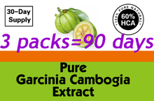 90 days supply For 1 treatment course 100 effective fat burners pure Garcinia Cambogia font.jpg 220x220 - Start Losing Weight Today With These Amazing Tips!