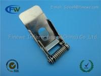 Manufacturer supplied Hot sale recessed light spring clips ...