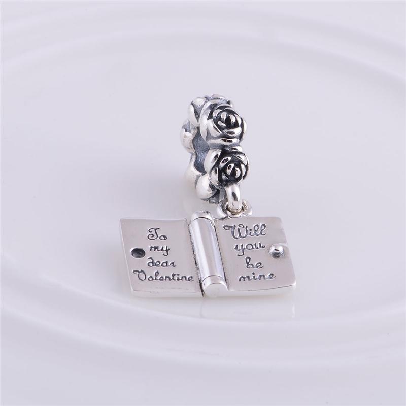 jewelry gift card balance