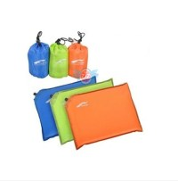 Fishing box special inflatable cushion New Fishing Tackle