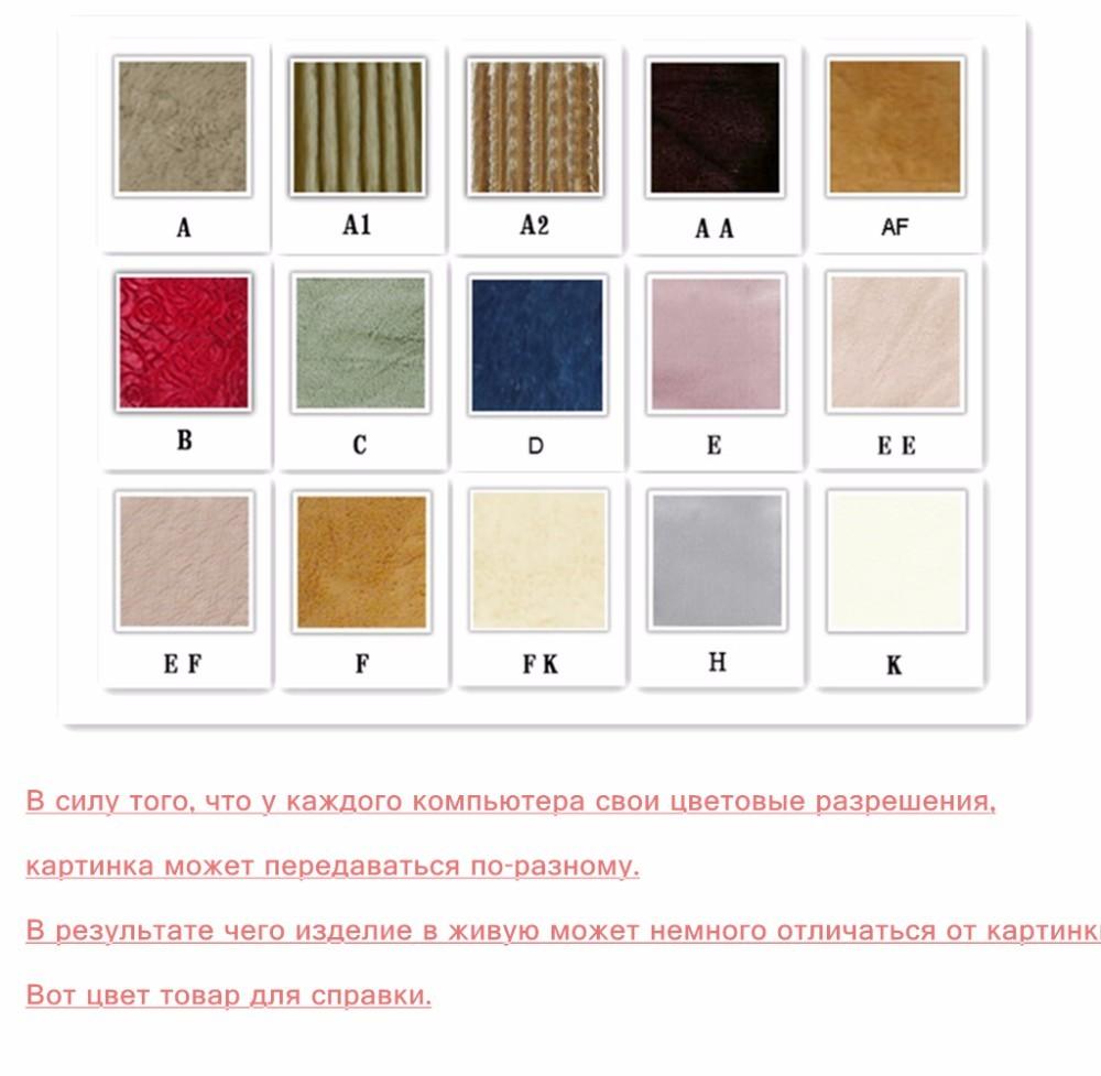 25/' 1/' 3/' 10/' 50/' 100/' Flo Vert Boucle D BCY # 24 Corde Matériau 5/'