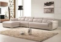 2015 latest design foshan furniture living room set 1103 ...