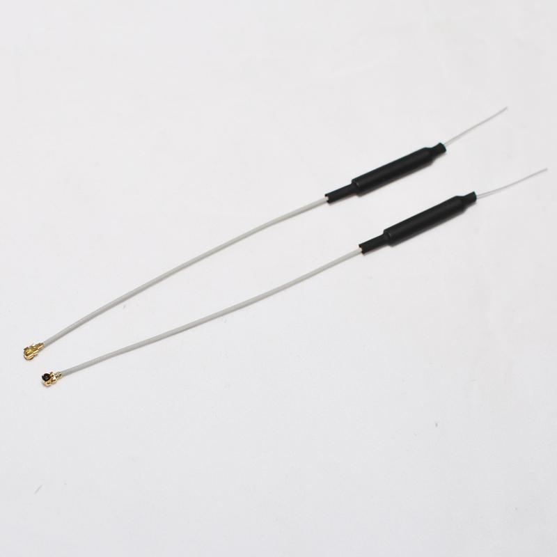 Popular 2.4ghz Receiver Antenna-Buy Cheap 2.4ghz Receiver