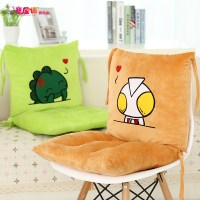 Aliexpress.com : Buy Chair cushion one, students thicker ...