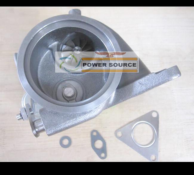 Courroie De Distribution Couverture Pour Citroen Jumper Ducato Peugeot Boxer 2.8