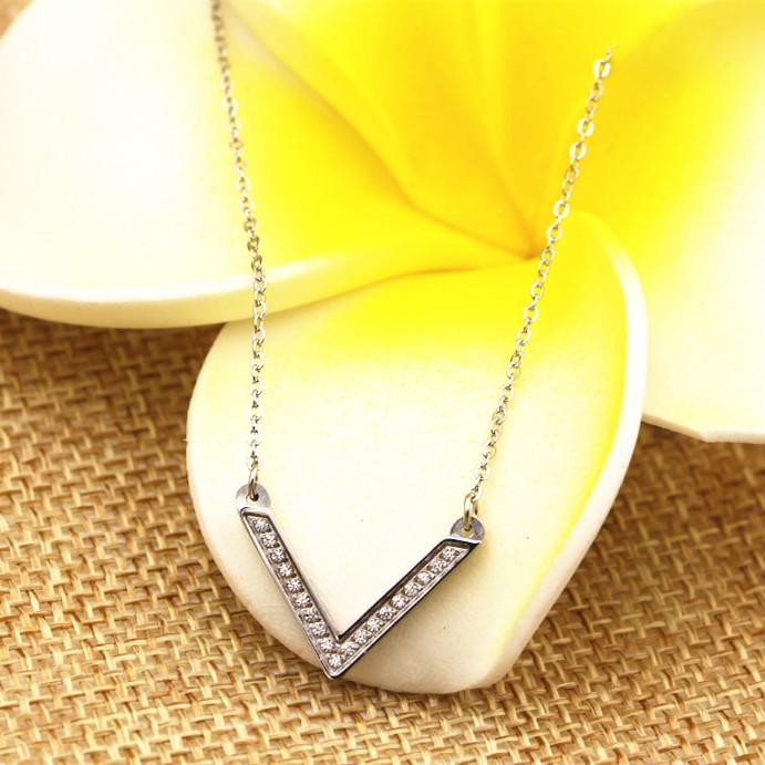 Jonquil Damen Blüten Ziffernblatt Gold Silber Hülle Braun Einfach Zu Reparieren Armbanduhren