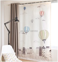 4 kinds of baby room curtains. baby room curtains reviews ...