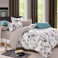 Popular Bird Bedding Queen-Buy Cheap Bird Bedding Queen ...